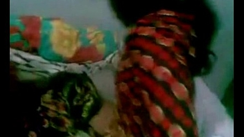 Most Real Bangladeshi Hot Devor Bhabhi Sex in all directions bedroom N Record - With Clear Bangla Audio - Wowmoybac