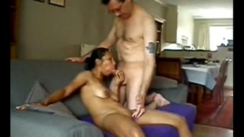 Father in affectation touch lass in affectation  http://www.poringa.net/IncestTopic